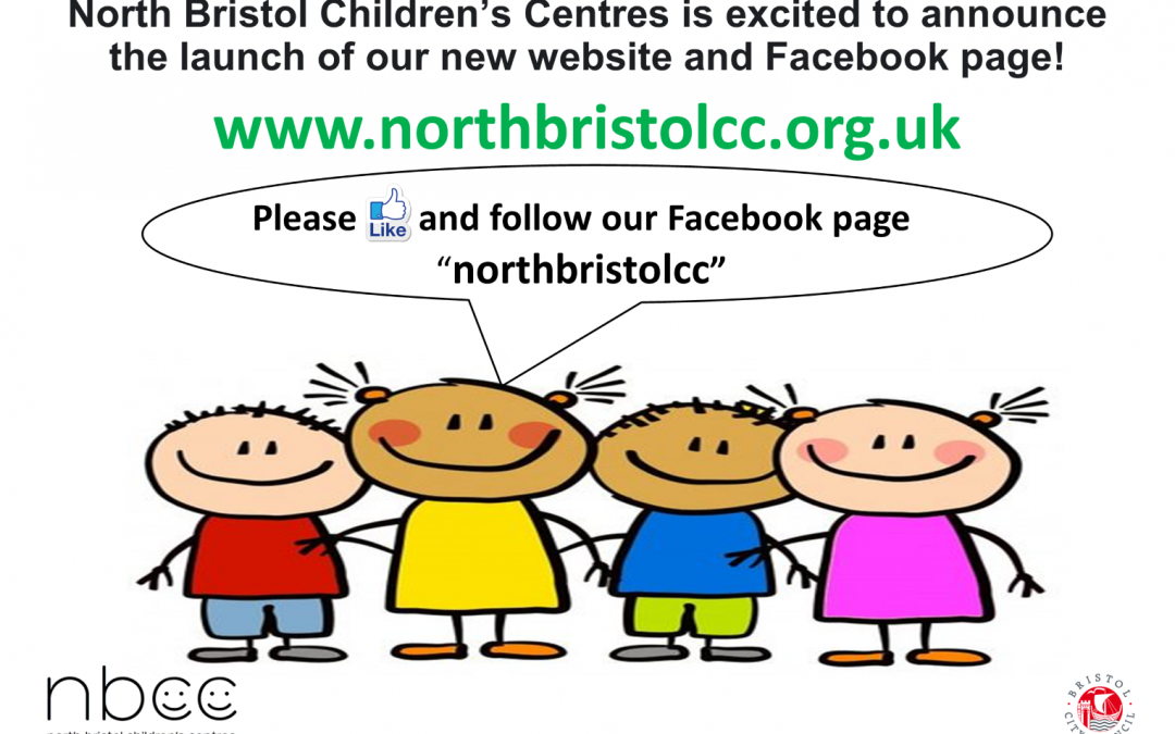 Follow NBCC for their new Virtual Timetable