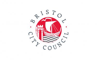 Bristol City Council COVID-19 Advice